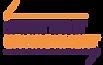 Smartbuilt Logo