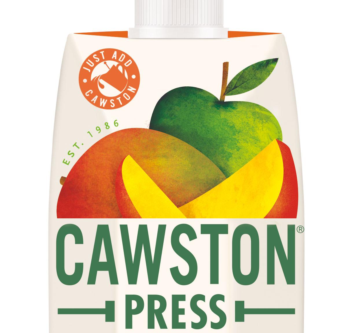 TS-Cawston-Mango-final