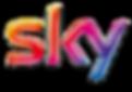 174-1741742_sky-sky-tv-logo-png.png