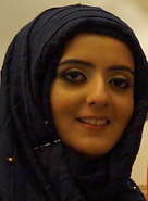 Freha Arshad.PNG