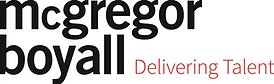 McGregor Boyall.PNG