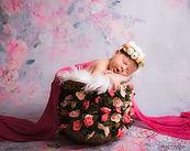 newborn-photography-chennai-baby-cute-po