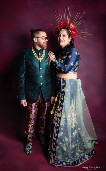 fashion photography pose style model portrait frida retro ethnic india twist club