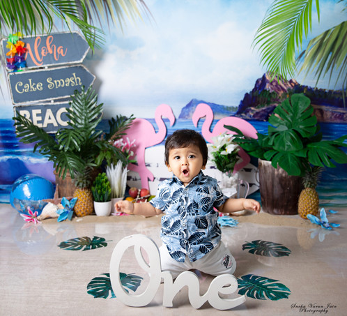 boy cake smash session ideas kids photography one year old onesie beautiful first birthday boy baby