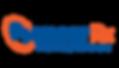 PioneerRx-Logo-RGB-01 11.02.16 AM.png