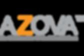 AZOVA%20logo_edited.png