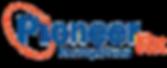 PioneerRx logo.png