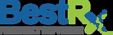Best Rx logo.png