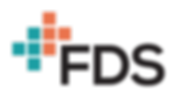 FDS logo.png