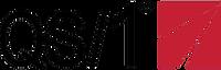 QS1 logo.png