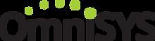 Omnisys logo.png