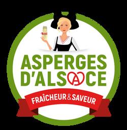 Logo-Asperges-Alsace