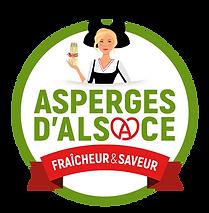 Logo-Asperges-Alsace.png