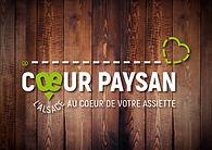 logo-coeur-paysan-colmar.jpg
