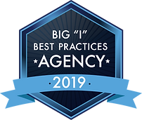 2019 Best Practices Agency Logo-web (002