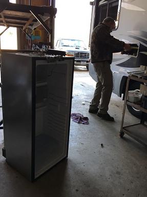 Frig Replace - venting.JPG