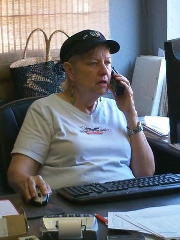 taking calls.jpg