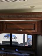 slide out cabinet.JPG