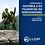 Thumbnail: INTRODUÇÃO À HISTÓRIA E ÀS FILOSOFIAS DO MONTANHISMO