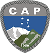 Cap_Oficial2.png