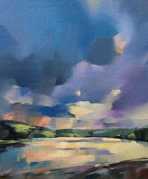 Fewston Reservoir.jpg