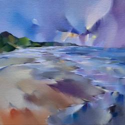 Saltburn by the Sea, Sun Break
