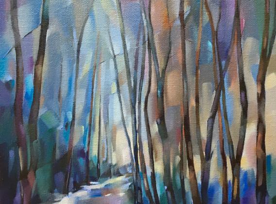 Swinsty Wood.jpg