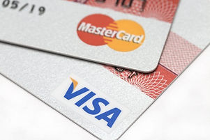 credit-card-payments-600x400.jpg