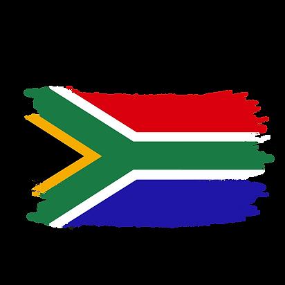 %E2%80%94Pngtree%E2%80%94south%20africa%
