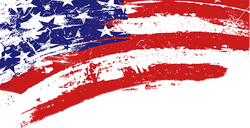 America-Flag-PNG-Image-Background.png