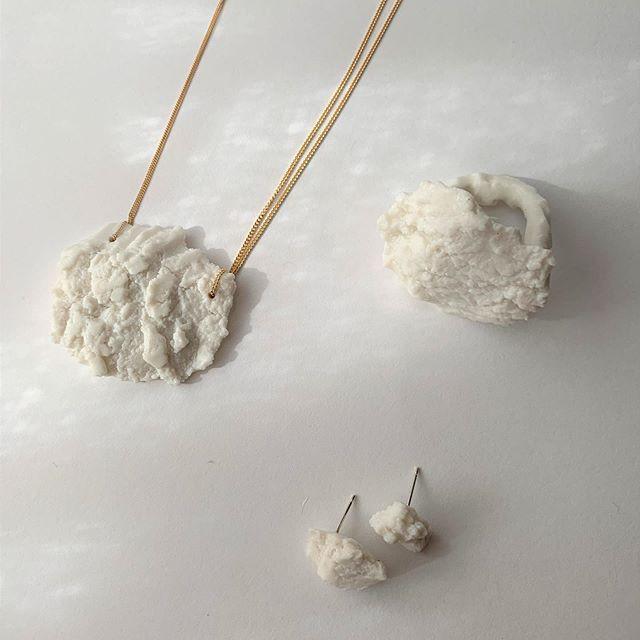 #jewelry #jewellery #contemporaryjewelry