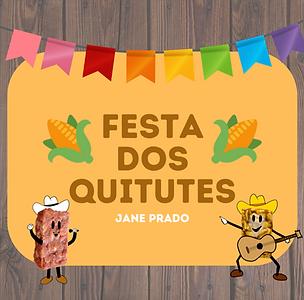 Capa_Festa dos Quitutes.png