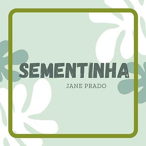 Capa_Sementinha.png