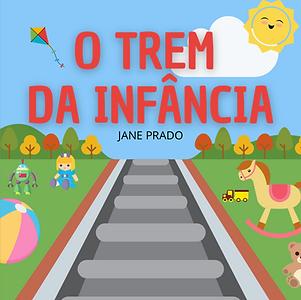 Capa_O_Trem_da_Infância.png
