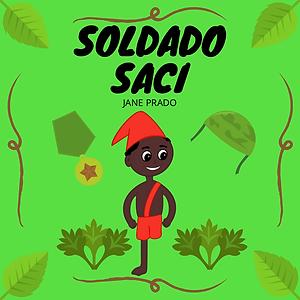 Capa_Soldado Saci.png