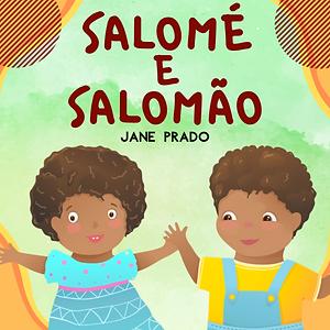 Capa_Salome e Salomao.png