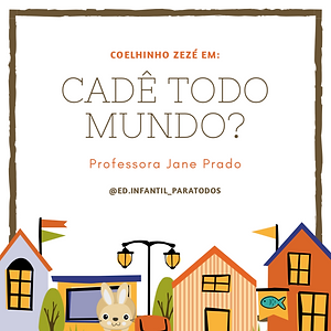 capa_cadetodomundo.png