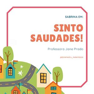 capa_sintosaudades.png