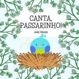 Capa_Canta Passarinho.png