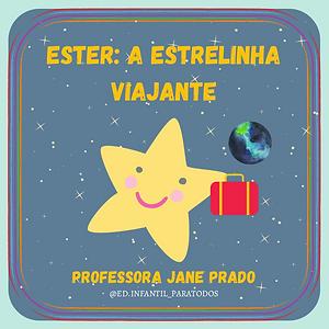 capa_ester.png