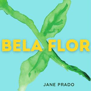 Capa_Bela Flor.png