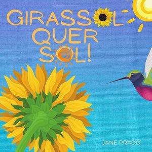 Girassol quer Sol.jpg