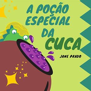 capa_A_Pocao_Especial_da_Cuca.png