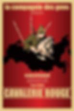 Flyer_-recto_10x15_cavalerie.jpg