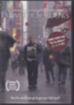 From the Shadows DVD front  jpg.jpg