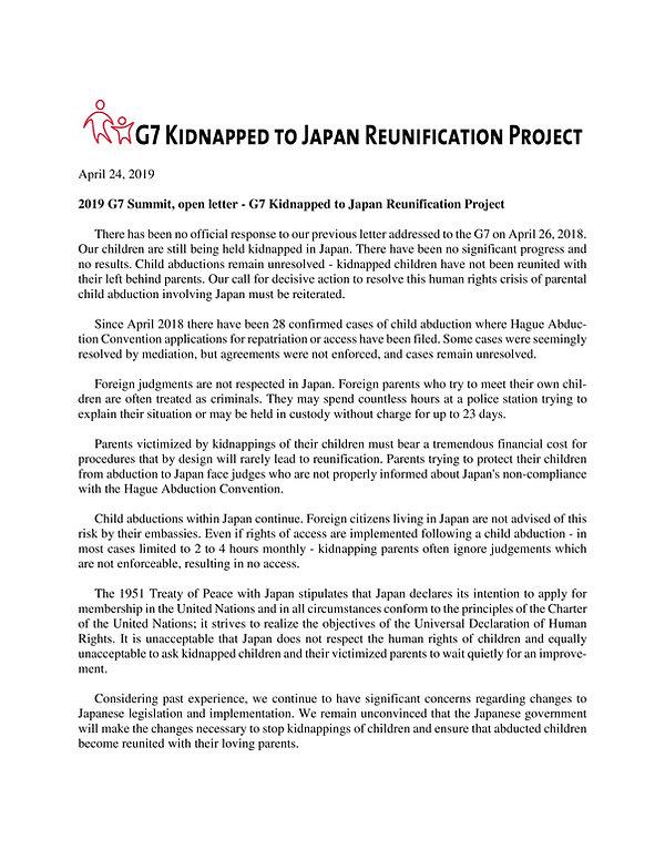 G7 2019 KJRP 20190424 A4 EN press-page-0