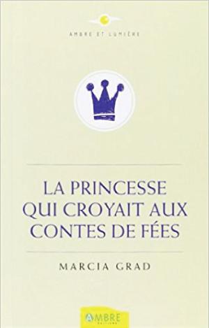 La princesse qui croyait aux...