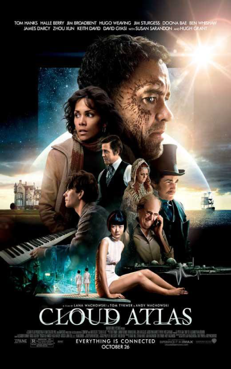 films Nathalie Beghin