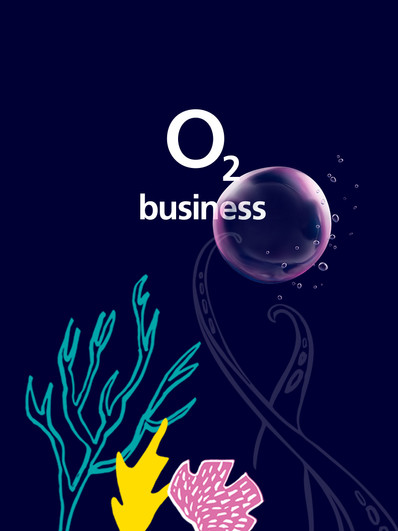 O2 Banner 2.jpg