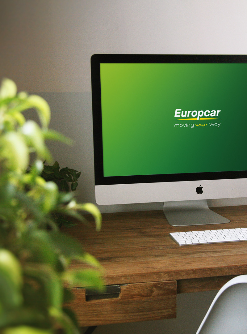 Europcar-main-banner-800px.jpg